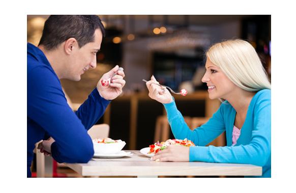 Partnervermittlung agentur hamburg