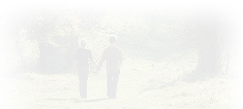 Partnervermittlung 7. himmel